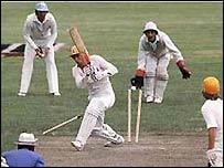 Kerry Packer's World Series Cricket