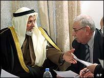 Harith al-Dhari