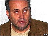 Pietro Nocera