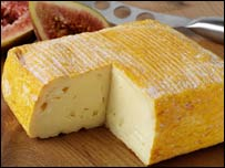 Image of cheese