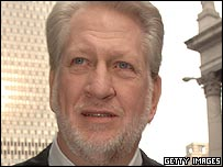 Bernie Ebbers, former Worldcom boss, convicted of fraud this year