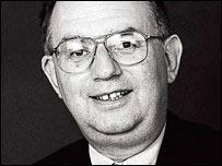 Paul Dimoldenberg