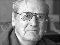George Fullwood
