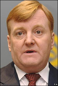 Charles Kennedy