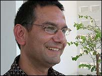 Keshav Gautam