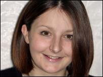 Liz Critchley