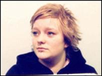 Louise Giles