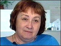 Hanna Czarnecki