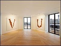 Louis Vuitton gallery