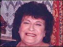 Joyce Sutton