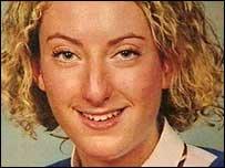 Gemma Montgomery