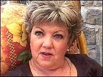 Linda Tatten