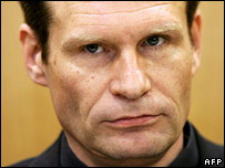 Armin Meiwes