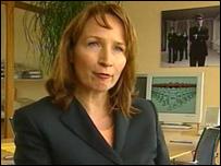 Ramona Wonneberger