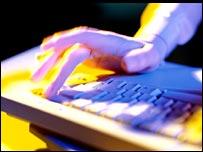 Compute keyboard