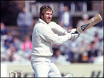 Botham transformed the match to re-ignite the 1981 series