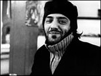 Rachid Taha