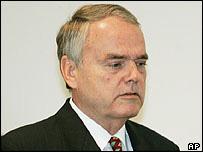 Holger Pfahls
