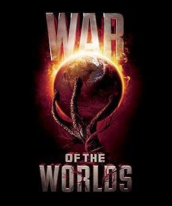 La Guerra de los Mundos, DreamWorks Pictures