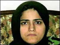 Dr Shazia Khalid