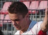 Pawel Buskiewicz