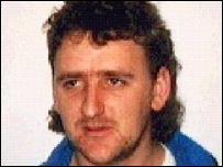 Peter Rees, who faces life for murder