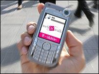 mobile generic