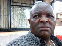Payete Ndlovana