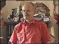 Arthur Boyt