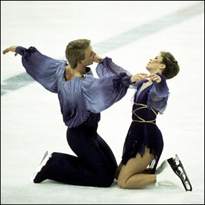 http://newsimg.bbc.co.uk/media/images/41273000/jpg/_41273726_torvillanddean300_300.jpg