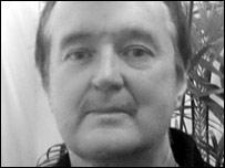 Wayne Brittenden