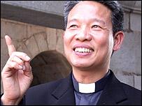 Rev Phuc