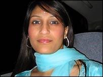 Shahera Akther Islam
