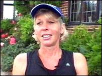 Mimi Anderson
