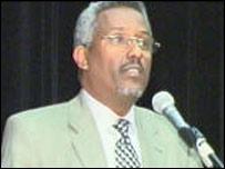 Abdulkadir Yahya Ali