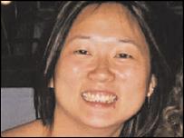 Rachelle Lieng Siong Chung For Yuen