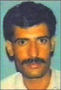 Kamal Butt