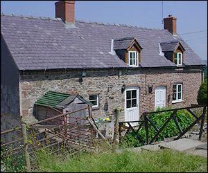 Winllan Farm