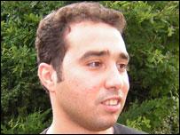 Muataz Elaoud