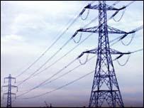 Northern Ireland customers overpaying, electricity regulator says