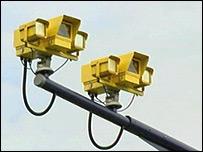Specs cameras