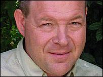 Mike Druttman