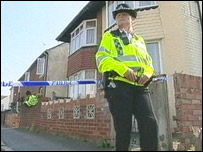 Aylesbury house search