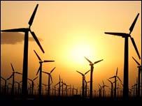 Wind farm, Eyewire