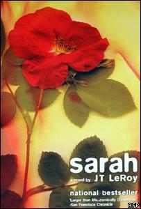 """""""Sarah"""" de JT LeRoy"""
