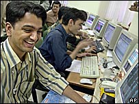 Stock brokers in Mumbai