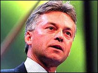 Alan duncan british mp fotos gay