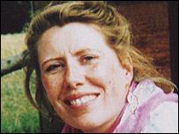 Laura May Shatanawi