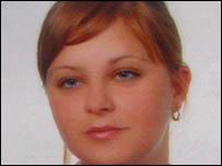 Kamila Garsztka