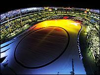 The 20th Winter Olympics runs from 10- 26 February